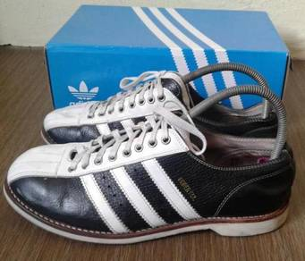 Adidas Shoe Limited Edition - Almost anything for sale in Selangor -  Mudah.my 35c6839b5
