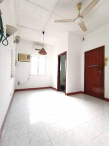 Rooms With Private Bath, Setapak Landed
