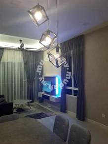 [HOT] 3R FF Desa Green, Taman Desa, Mid Valley, KL Sentral, OKR