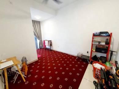 CORNER LOT Double Storey House Elmina Green West Shah Alam
