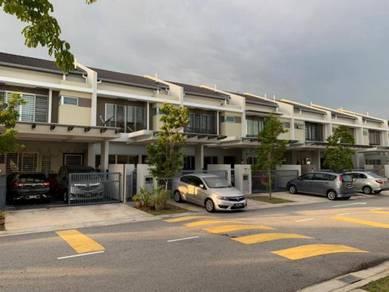 2Sty Super Link House Redup Bandar Anisdale Seremban