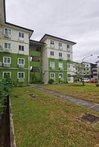 Samajaya apartment for rent