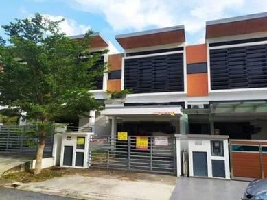 1611 Taman TTDI Grove (Grove 10 Iris), 43000 Kajang, Selangor