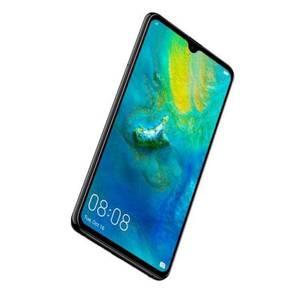 Huawei Mate 20 (6GB RAM | 128GB ROM) MYset