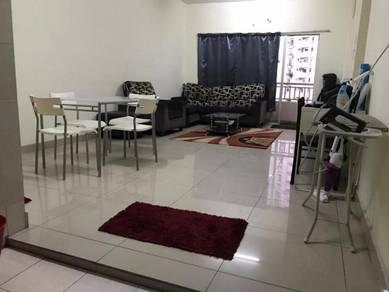 Cash Back Up To 100K - Suriamas Condominium Bandar Sunway