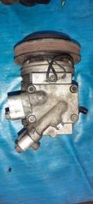 Kia spectra air cond compressor