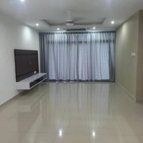 Apartment For Rent Seri Austin Residence Taman Seri Austin Low Rental