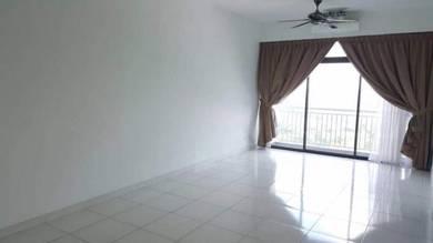 Large Apartment For Sale Mewah View Apartment Bukit Mewah Full Loan
