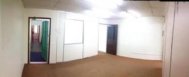 Office Megan Phoenix near MRT Cheras Sentral