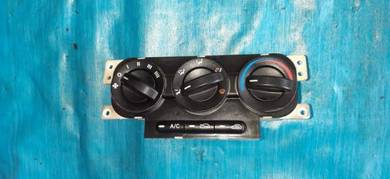 Kia spectra air cond switch