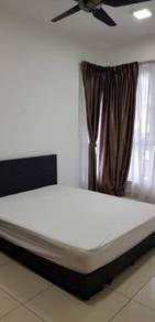 Apartment Aliff Residence , Tampoi , Near To Perling ( Mco Promotion )