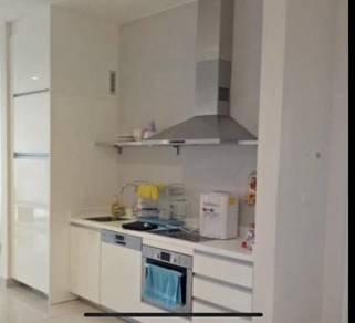 Nadayu 28 Residence , Bandar sunway , Furnish , Petaing jaya