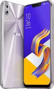 ASUS ZenFone 5Z (6GB RAM)MYset-JUALAN RAYA 2019