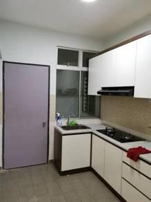Angkasa Apartment / Menggatal / Jln Darau / Kaison / Inanam / Kiansom