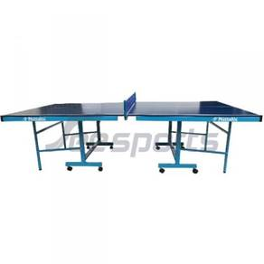 Nittaku Table Tennis Table With Net and Post Only