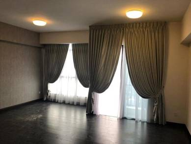 28 Boulevard, ekocheras amapng [ READY MOVE IN+PARTLY FUR ]