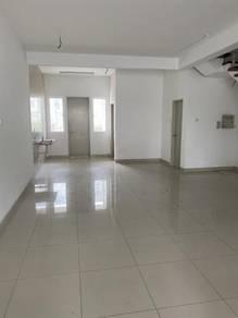 Elmina East (Ariza) Bare unit
