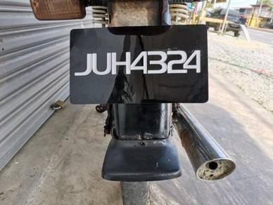 JUHAEZA   hondac70