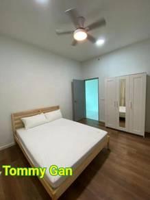 Suasasi Utropolis [ Fully Furnished ] Luxury Condominium