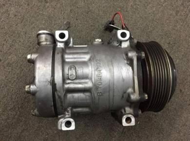 Saga BLM Persona Gen2 Air Cond Compressor Recon