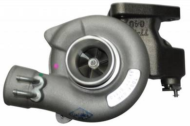 Turbo Charger For MITSUBISHI PAJERO 4D56