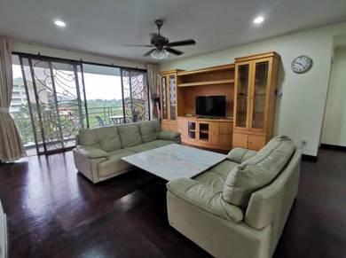 Bayshore Condo / 5th Floor / 4+1 Bedroom / Bay 21 / Maya /Puteri Damai
