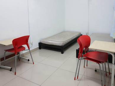 [ROOMS RENTAL] Casa Residenza Kota Damansara Fully Furnished Best Deal