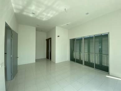 Chimes corner , furnish , Kota kemuning , Shah Alam , selangor