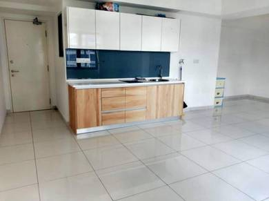 Avenue D vouge section 13 Jaya 33 Petaling Jaya 2 Rooms For Rent