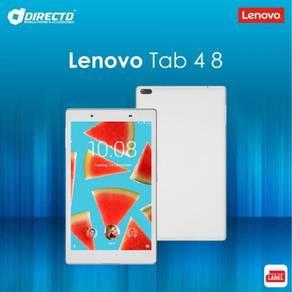 LENOVO TAB 4 8.0 (2GB RAM   8.0 inci   Voice Call)
