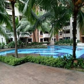 Rooms for Rent Palm Spring Condo , Kota Damansara
