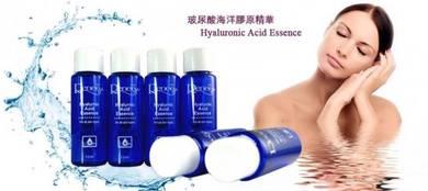 PRORenee ~ Hyaluronic Acid Essence (6 x 12ml)