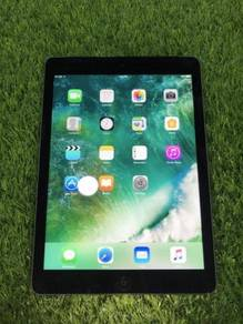 IPad Air Cellular Wifi 32GB