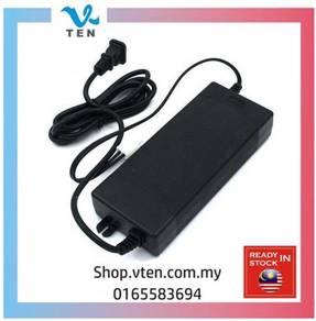 24V60W Power Adapter For LED Strip Light