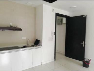 Taman Melawati Veo Studio For Rent