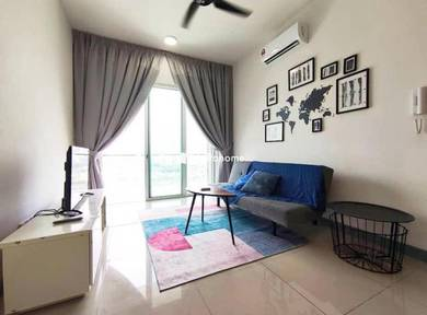 Southbank P/F 3R2B Old Klang Road Midvalley Kuchai Lama Kuala Lumpur