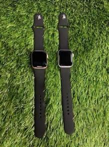Apple Watch S4 40MM/44MM