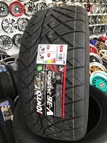 265/50/20 kinto tyre tire tayar hilux triton dmax