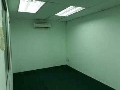 Menara KLH Business Centre Jalan ipoh Road Jalan Kasipillay