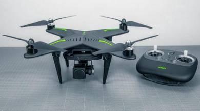 Xiro Explorer V full HD Drone (event shoot user)
