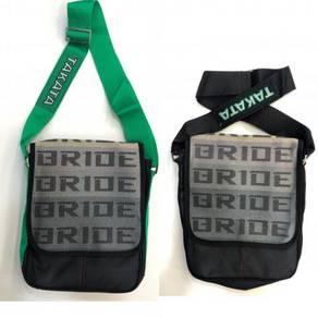 New sling bag bride takata bag