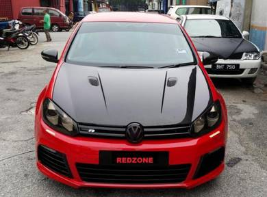 Golf Mk6 Vehicles For Sale In Malaysia Mudah My Page 14