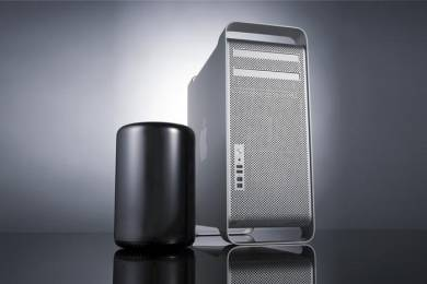 Powerfull APPLE Mac PRO n Macbook iMac iPad Pro