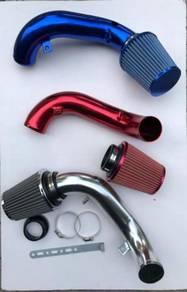 Perodua myvi alza oem air filter intake pipe