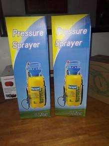 Spray racun 8 liter baru