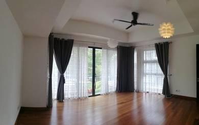 [SERENE,SPACIOUS] 3 Storey Twin Villa Presint 8 Putrajaya