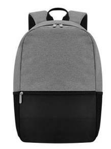 Bag579 Daypack Backpack