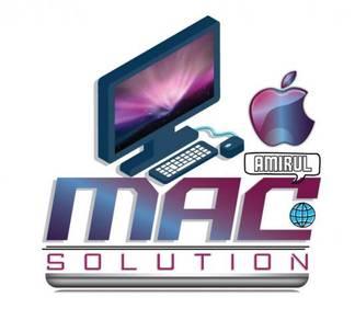 Laptop,Macbook,iMac Slow.Saya Boleh Bantu !!!!