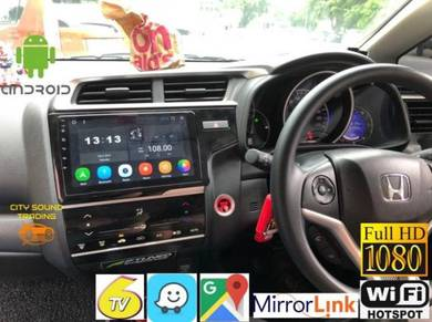 "Latest 10""/9"" Android Car Player ( KOREA Brand )"