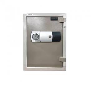 Uchida UBH Series Home Safe with Digital Lock